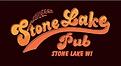 stone lake pub.png