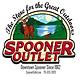 spooner outlet.png