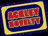 Ackley_Logo copy.webp