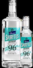 SPIRYTUS.png