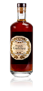 Galilee Brandy.png