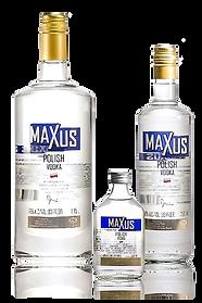 MAXUS.png