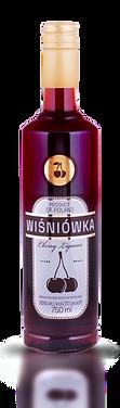 Wisdniowka.png