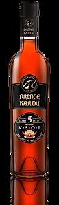 Prince_Kardu.png