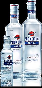 PROXIMUS.png