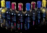 Schuchmann_Bottles.png