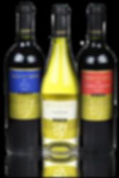 MONTELEON_Smaller_Bottles.png