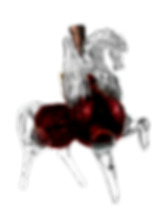 Red_Horse2.png