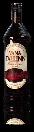 Vana Tallinn.png