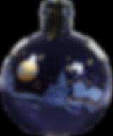 Blue_Ball.png