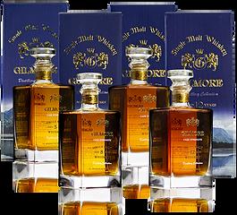 GILMORE_Bottles.png