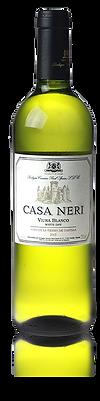CASA NERI.png