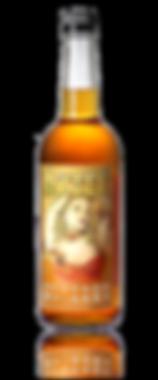 Aztec Bourbon.png