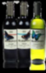 Mariposa Bottles.png
