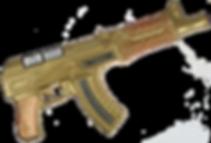 AK1.png