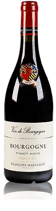 Bourgogne.png