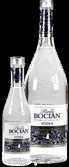 BOCIAN.png