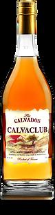 CALVACLUB.png
