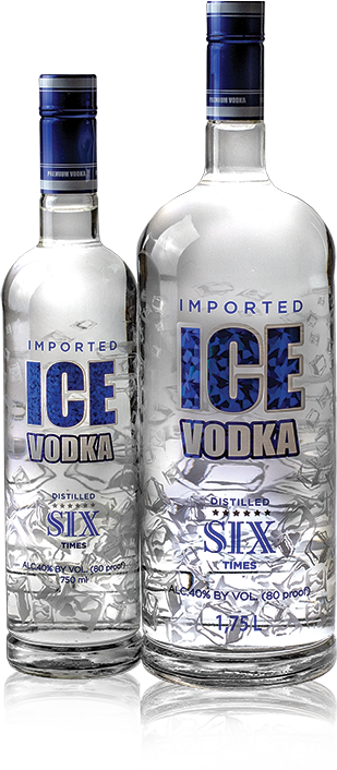 ICE_Vodka.png