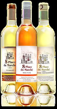 8Place_du_Marche.png
