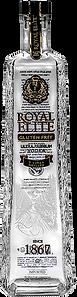 Royal Elite.png