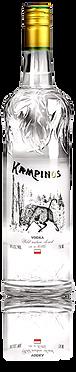 Krampinos.png