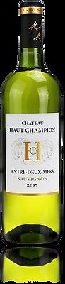 CHATEAU_HAUT_CHAMPION.png