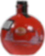 Red_Ball.png