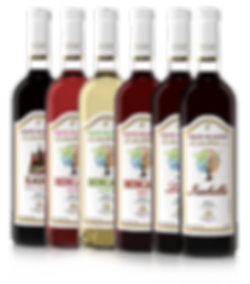 Mol_Wines.png