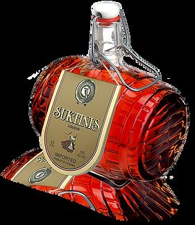 SUKTINIS.png
