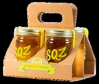 SQZ Lemongrass.png
