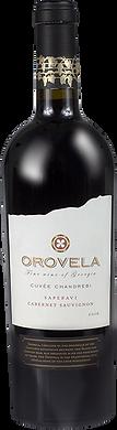 Ororvela.png