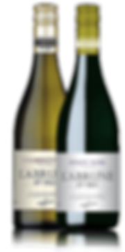 LABRUNE_Wines.png