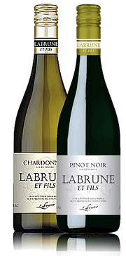 LABRUNE_Wines.png
