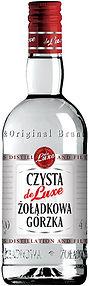 zoladkowa-gorzka-czysta-de-luxe-vodka_1.
