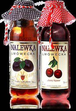NALEWKA.png