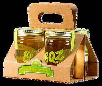 SQZ Key Lime.png