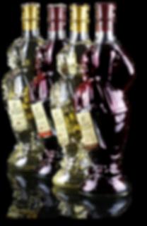 Winemaker.png