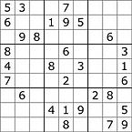 Sudoku_Puzzle.png