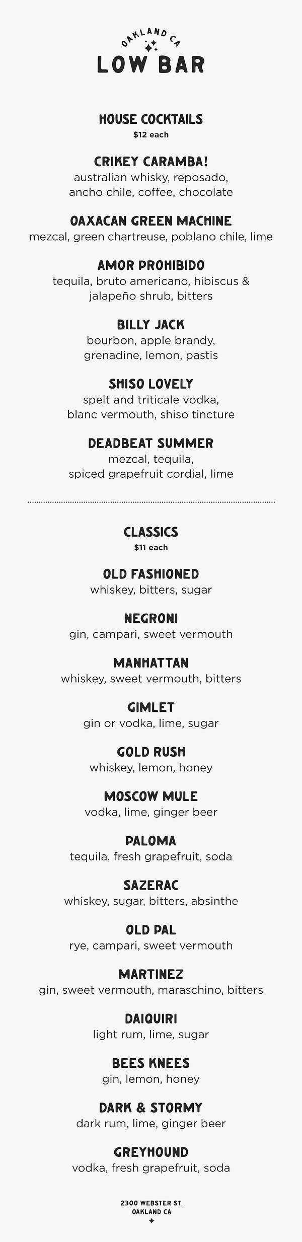 040521_Cocktails.jpg