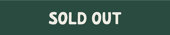 Sold_Out_01.png