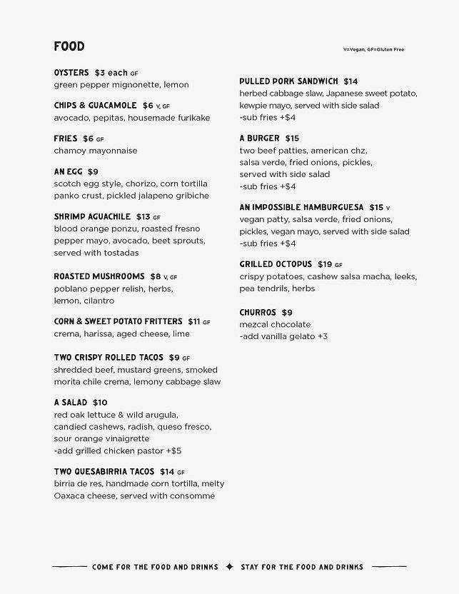 050121_Food.jpg