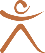 Logo_Finish[1106].png