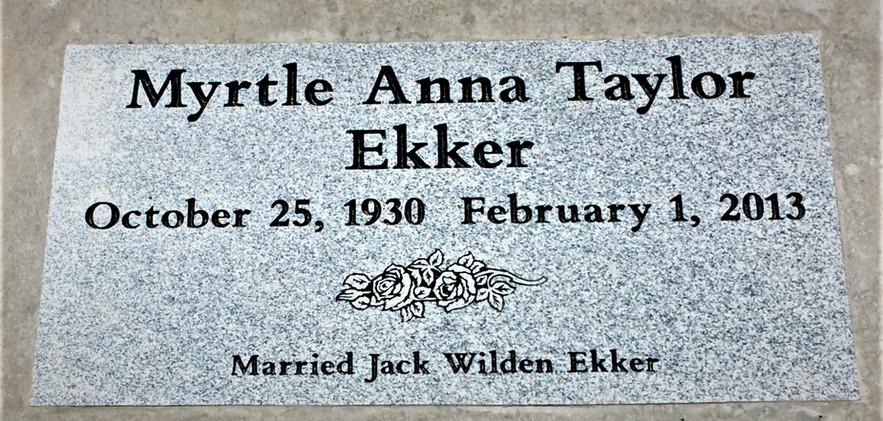 Grasser headstone with rose flower.jpg