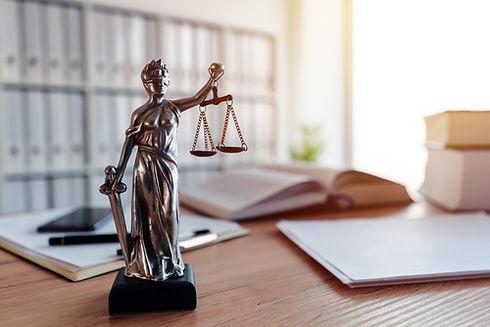 Zivilrecht, Verträge des Kaufrechts,  Schadensersatzansprüche,  Erbschaftsangelegenheiten,  Sachenrechtliches