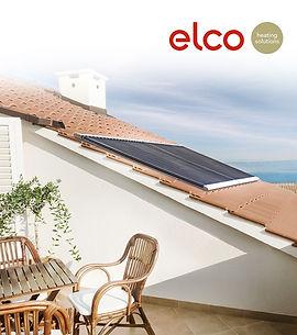 ELCO Auron_Solar