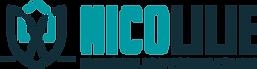logo_nicolilie_web.png