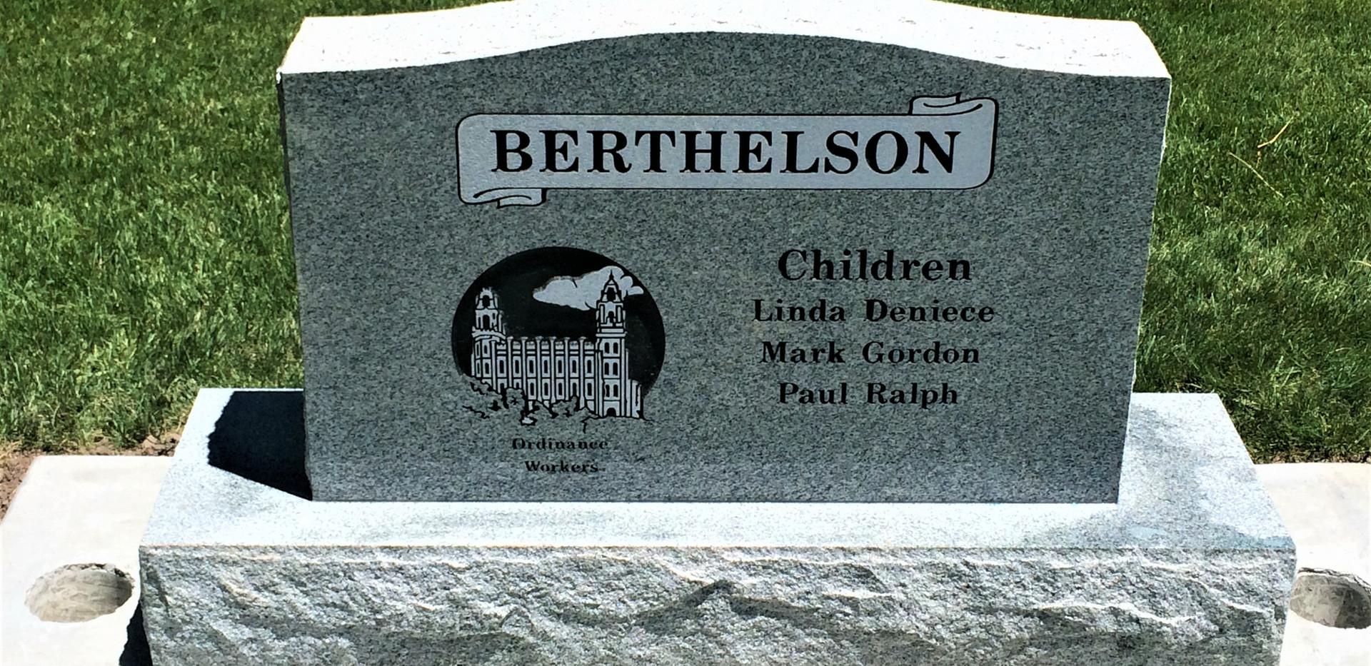 Berthelson Back upright .jpg
