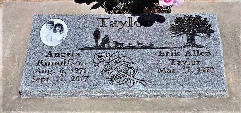 Grasser headstone light grey .jpg