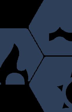 Logo Oliver Richrath, Inh. Gerrit Reich